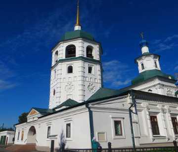 俄罗斯2019年或出台翻译导游法 利于管控中文导游市场