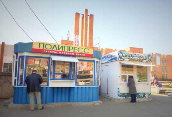 <团队游>畅游俄罗斯之红石、后贝加尔斯克两市一日纯玩民俗体验之旅