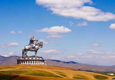 蒙古国旅游攻略及注意事项