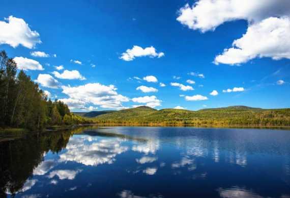 <团队游>【阿尔山起止】阿尔山国家森林公园休闲二日游