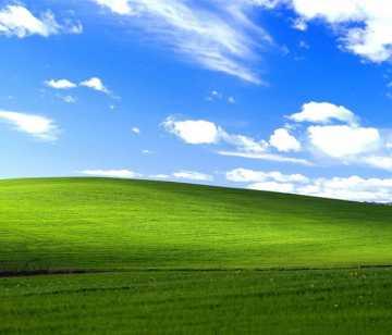 夏天去呼伦贝尔大草原旅游,这些线路及注意事项,你要知道!