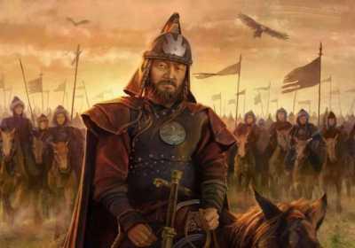 呼伦贝尔草原风干牛肉干-成吉思汗的战粮,好吃不贵!