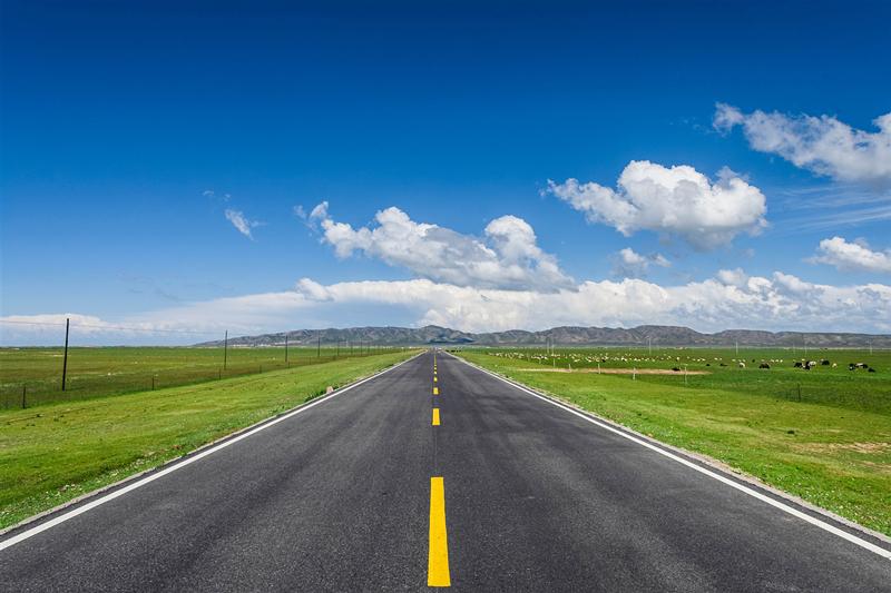 去呼伦贝尔草原旅游应该注意什么?