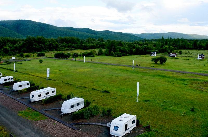 呼伦贝尔房车营地有哪些_呼伦贝尔房车营地哪个好?