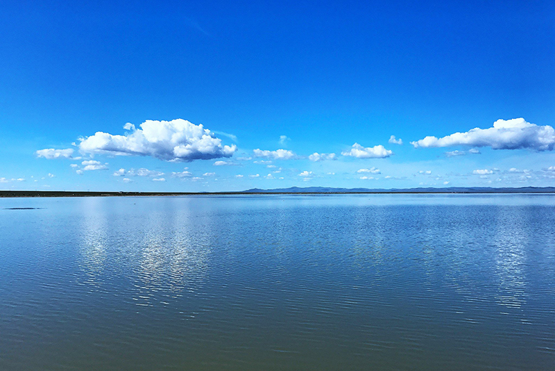 胡列也吐湖