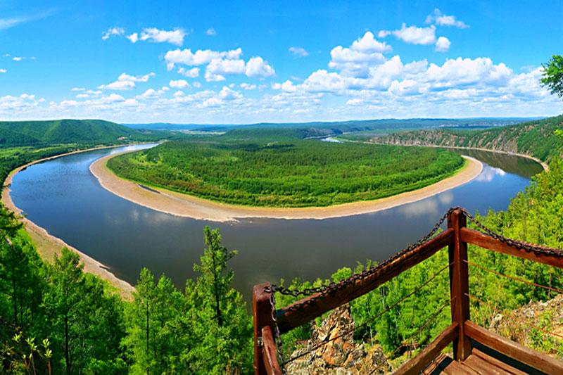 漠河旅游最佳时间_漠河旅游攻略_漠河旅游线路